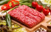 Сколько хранится в холодильнике мясной, рыбный, овощной фарш. Правила заморозки и разморозки