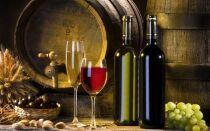 Домашнее вино: как, где и в чем хранить?
