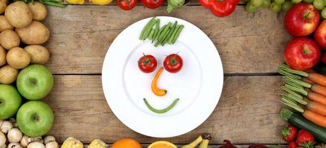 Лучшая еда после приема антибиотиков