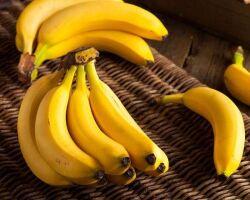 Как и где правильно хранить бананы дома, чтобы они не чернели