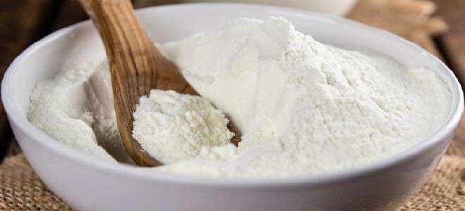 Сухое молоко: сроки и условия хранения продукта. Как проверить на качество