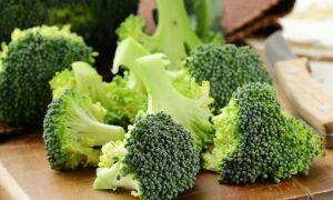 Брокколи: как хранить самый прихотливый вид капусты