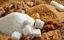Сахар: срок годности и оптимальные условия хранения дома