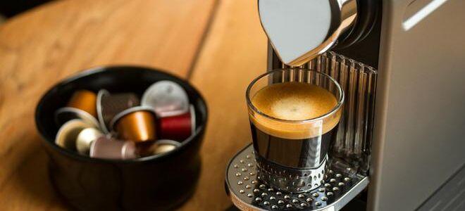 Каков срок годности капсул для кофемашин? Можно ли повторно использовать кофе в капсулах?