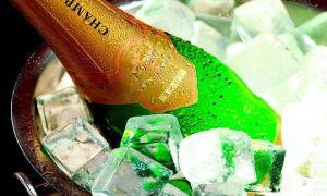 Срок годности шампанского: от чего зависит, и как хранить напиток в закрытой и открытой бутылке