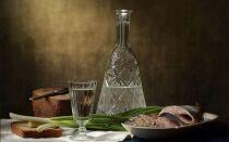 Как срок годности водки зависит от ее состава, условий хранения и тары