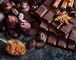 Что влияет на срок годности шоколада и шоколадных конфет. Как выбрать и сберечь лакомство