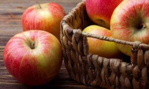 Как хранить яблоки всю зиму в погребе, в земле, в квартире, в холодильнике