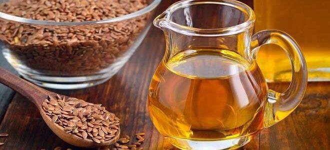 Льняное масло: как хранить, чтобы оно не превратилось в яд. Советы по выбору