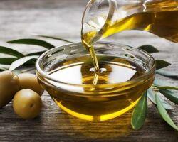 Как хранить ценный продукт – оливковое масло