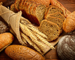 Как хранить хлеб правильно: простые советы рачительным хозяйкам