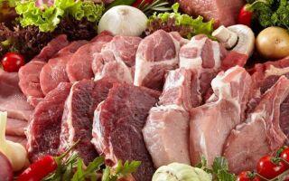 Баранина против говядины: что полезнее?