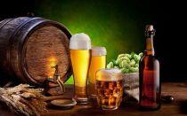 Сколько времени в домашних условиях хранится пиво: разливное, бутылочное, «живое», домашнее