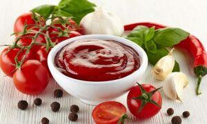 Кетчуп- сроки годности и как правильно хранить соус