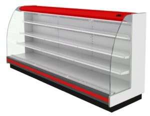 Специальное холодильное оборудование